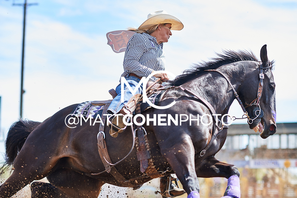Ivy Hurst, Red Bluff 2019<br /> <br /> <br />   <br /> <br /> <br /> File shown may be an unedited low resolution version used as a proof only. All prints are 100% guaranteed for quality. Sizes 8x10+ come with a version for personal social media. I am currently not selling downloads for commercial/brand use.