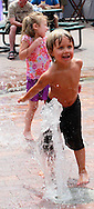Splashes 14
