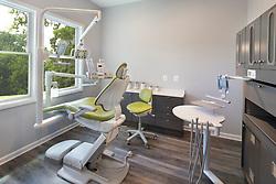 437 Cedar Dental Office VA2_229_899 Invoice_4004_437_Cedar