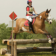 Wits End Summer Horse Trials