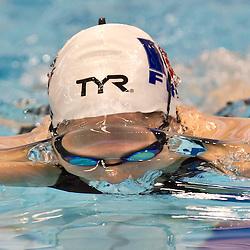 20111208: POL, Swimming - European Swimming Short Course Championships Szczecin, Poland