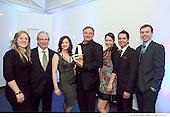 100529 AGC prix excellence SQPRP