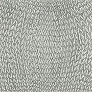 "8"" x 8"",<br /> Graphite on Paper,<br /> 2017"