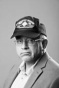 Jose J. Barrera<br /> Army<br /> E-5<br /> Combat Infantryman<br /> 1967 - 1970<br /> Vietnam<br /> <br /> Veterans Portrait Project<br /> Colorado Springs, CO