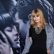 NLD/Amsterdam/20150211 - Premiere Fifty Shades of Grey, Daphne Deckers