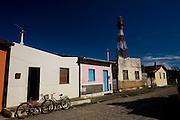 Belmonte_BA, Brasil...Farol de Belmonte, Bahia...The Lighthouse of Belmonte, Bahia...Foto: LEO DRUMOND / NITRO