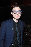 New York, NY- May 22: Philanthropist Alex Soros attends the Gordon Parks Foundation Awards Dinner & Auctionn: Celebrating the Arts & Humanitarianism held at Cipriani 42nd Street on May 22, 2018 in New York City.   (Photo by Terrence Jennings/terrencejennings.com)
