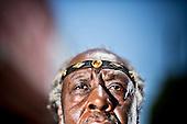 Black Israelites