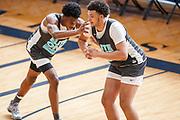ST. LOUIS, MO June 8, 2018 - Nike Elite 100.  <br /> NOTE TO USER: Mandatory Copyright Notice: Photo by Jon Lopez / Nike