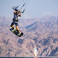 2020-11-03 Rif Raf, Eilat