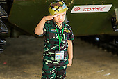 Children's Day in Bangkok