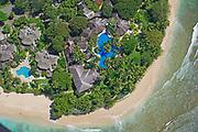Private residence, Gibbs beach, St. Peter, Barbados