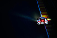 Francorchamps Endurance Series 310716