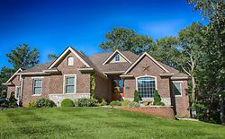 4806 Brooke St, Wentzville, MO 63385