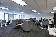 PointB: New Office-HiRez