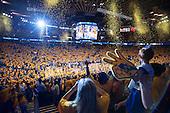 20130512 - Playoffs - San Antonio Spurs @ Golden State Warriors _ Second Round, Game 4