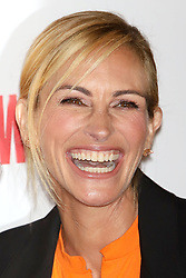 """Julia Roberts attends the Gary Marshall Tribute Performance of """"Pretty Woman: The Musical"""" at the Nederalnder Theatre in New York."""