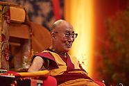 Dalai Lama Strasbourg 2016