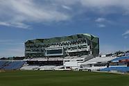 Headingley Cricket Ground 060513