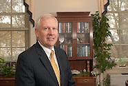 Penn State Portraits