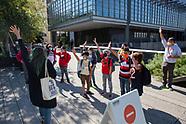 High Line Education Program | Quest to Learn & James Baldwin School