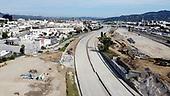 News-Interstate 5 Closure-Apr 26, 2020