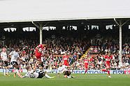 230917 Fulham v Middlesbrough