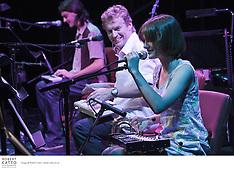 NZ Int'l Arts Festival 10 - Don McGlashan And Friends