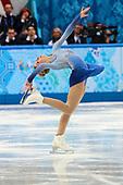 OLYMPICS_2014_Sochi_Figure Skating_Women_Team Free_02-09_NS