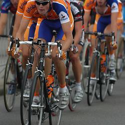 Sportfoto archief 2000-2005<br />2005 <br />Tokm Stamsnijder