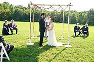 Goldy and Thaul Wedding