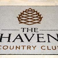 15-40 2018 Golf 06-11-18 Haven Course
