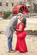 Donovan Maternity