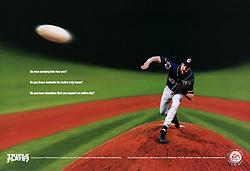 EA Sports, 1997