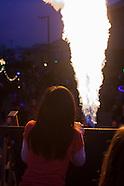 Libby Schaaf Inaugural Festival
