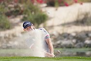Stephen Gallacher (SCO) during the third round of the Commercial Bank Qatar Masters 2020, Education City Golf Club , Doha, Qatar. 07/03/2020<br /> Picture: Golffile   Phil Inglis<br /> <br /> <br /> All photo usage must carry mandatory copyright credit (© Golffile   Phil Inglis)