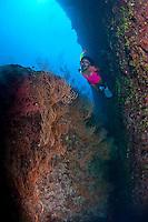 Guam - Ai Futakli Free Diving