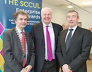 SCCUL Enterprise awards .Photo:Andrew Downes