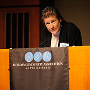 20140917 BIA Housing Conference