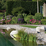 Classic Garden 309