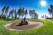 Sandnäset Golf