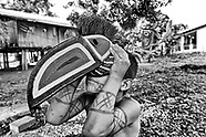 Rivers and life: the Embera Indigenous People
