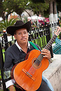 Los Reyes Cajititlan, Jalisco, Mexico