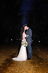 Wedding Photography at Flitwick Manor, Bedfordshire