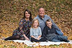 Standish Family