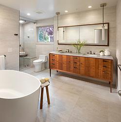 3403 36th Master Bathroom VA2_229_899 Invoice_3997_3403_36th_9124_Aldershot_6409_Garnett