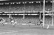 All Ireland Senior Hurling Championship Final,.Galway Vs Offaly,Offaly 2-11, Galway 1-12,.01.09.1985, 1st September 1985,