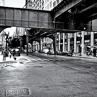 The El<br />editted, converted to B&W 2/16/15