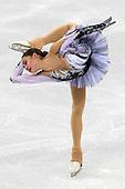 OLYMPICS_2018_PyeongChang_Figure Skating_Ladies_Short_02-21