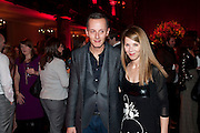 MARY ADAIR MACAIRE, IMG HERALD TRIBUNE HERITAGE LUXURY PARTY.- Celebration of Heritage Luxury and 10 years of the International Herald Tribune Luxury Conferences. North Audley St. London. 9 November 2010. -DO NOT ARCHIVE-© Copyright Photograph by Dafydd Jones. 248 Clapham Rd. London SW9 0PZ. Tel 0207 820 0771. www.dafjones.com.